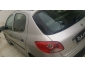 Peugeot occasion  206+ essence