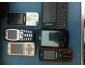 Téléphones occasions pas chers en vente à Monastir