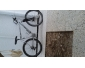 Vélo à vendre en très bon état