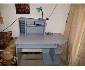 Bureau occasion pour ordinateur à vendre