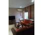Appartement à Menzah 6 au 4eme etage à vendre