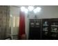 Appartement à Lafayet à vendre (magasin champion )