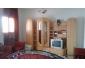Appartement à Menzah 6 au 7eme etage en vente