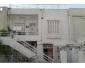 Villa 2 Etage séparés au Bardo à vendre
