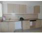 Appartement Riadh el Andalous Ariana S+3 4