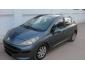 Voiture occasion Peugeot 207 essence en vente à Sfax