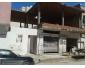 Studio+ 2 garages +etage villa inachev
