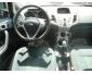 Ford Fiesta titanuim occasion à Sousse