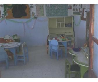 Fond de commerce jardin d 39 enfant vendre - Jardin d enfant en tunisie ...
