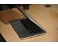 macbook pro occasion avec i5 13 pouces