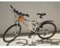 Vélo VTT Décathlon Rockrider 6.1 à vendre