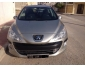 Peugeot 308 occasion à vendre