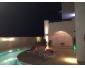 Villa à Djerba à vendre