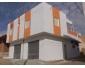 Maison à vendre à medenine