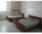 Appartement à louer à Houmet Souk