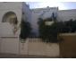 Joli villa à kairouan à vendre