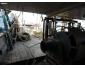 A Vendre bateau de Pêche(balanci) 2