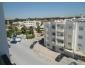 Appartement s+3 à cité El Amal Denden
