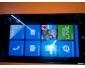 Nokia lumia 900 occasion à vendre à Tunis