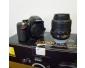 Nikon d3200 occasion à vendre à Sfax