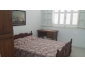 Nabeul appartement meublé