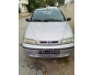 Voiture occasion Fiat Palio Fire