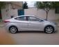 A Vendre voiture occasion Hyundai Elantra GLS 14