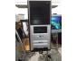 3 unités d'ordinateur à vendre à Kairouan