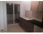 Appartement à louer à Borj Cedria (Hammem Chott)