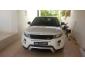 Land Rover Range Rover Evoque SI4 DYNAMIQUE 4X4