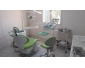 Cabinet dentaire à vendre Sfax