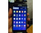 Samsung Galaxy note 3 N9005 2
