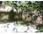 Magnifique Duplex à Boumhel Albassatine