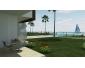 Appartements haut standing face à la mer  Sousse