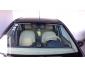Ford Fiesta série 126 à vendre