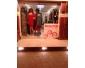 Fond de commerce Boutique Hammamet 45m²