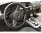 Audi A5 coupé occasion