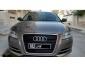 Audi A3 sportback business line 1,6l TDI 105cv