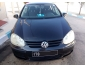 Golf 5 occasion 1.9 TDI