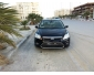 Voiture occasion Ford Focus Ghia confort