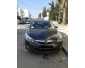 Belle Opel Astra occasion