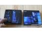 Sony xperia Skyfall LT30p