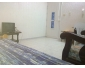 Studio Sahloul