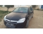 Opel Astra H occasion