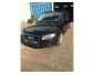 A vendre Audi A4 occasion