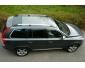 Volvo XC 90 DIESEL FINITION R-DESIGN