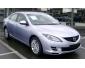 Voiture Mazda 6 Tunisie 1