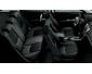 Voiture Mazda 6 Tunisie 2