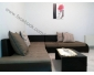 appartement meublé a louer  par jour à 5MIN de la marsa