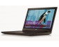 Pc Portable Dell Inspiron 3543 / Dual Core / 4 Go